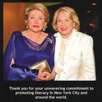 Literacy Partners